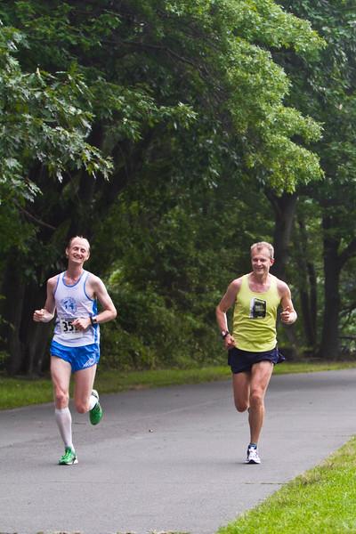 marathon11 - 088.jpg