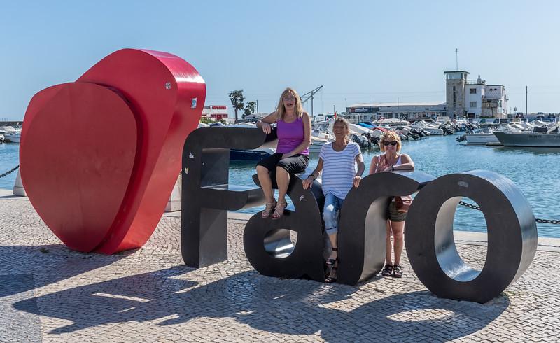 Faro 7.jpg