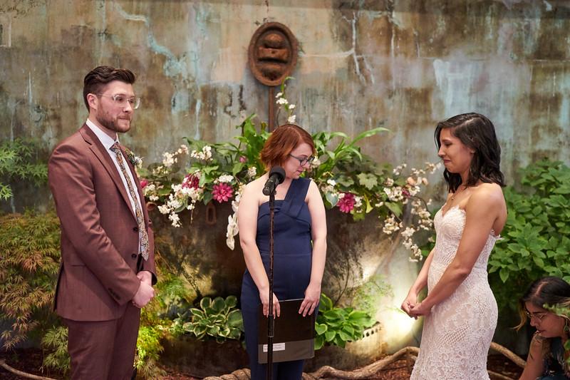 James_Celine Wedding 0239.jpg