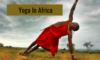 Yoga In Africa.png