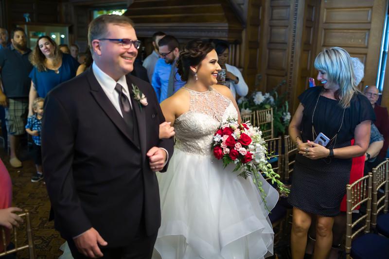 Marissa & Kyle Wedding (176).jpg