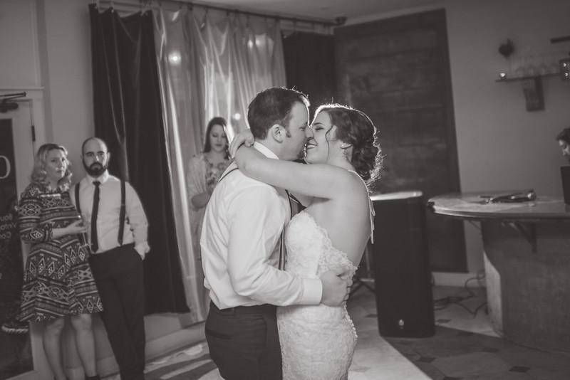 Wedding-1696.jpg