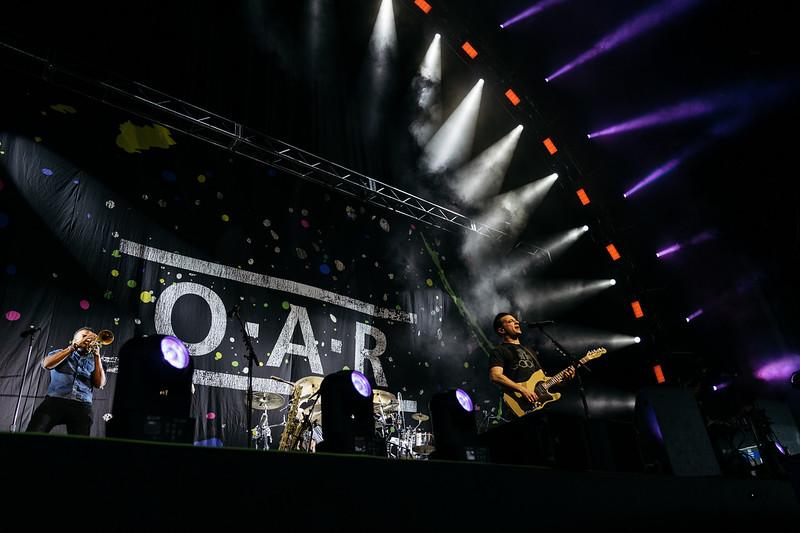 OAR-4.jpg