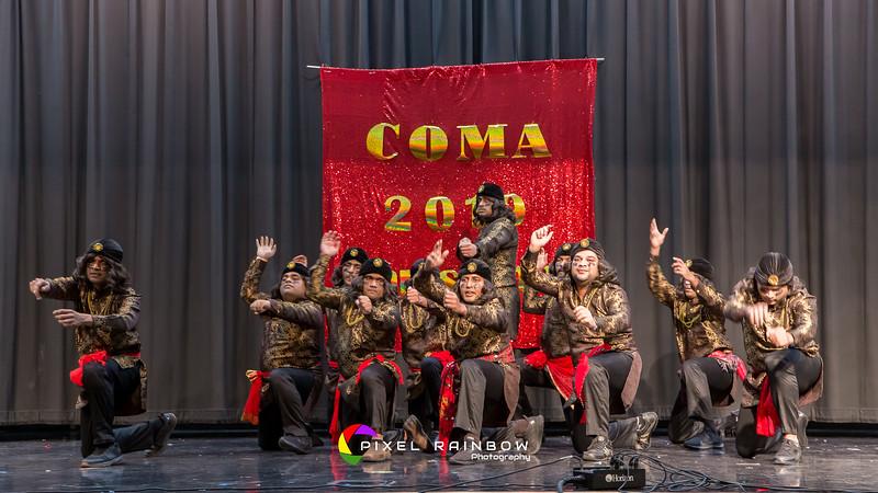 COMA-2019-383.JPG