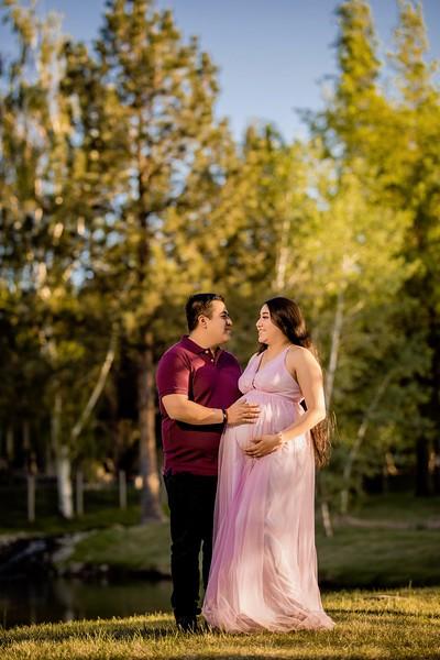 Citlalli Maternity