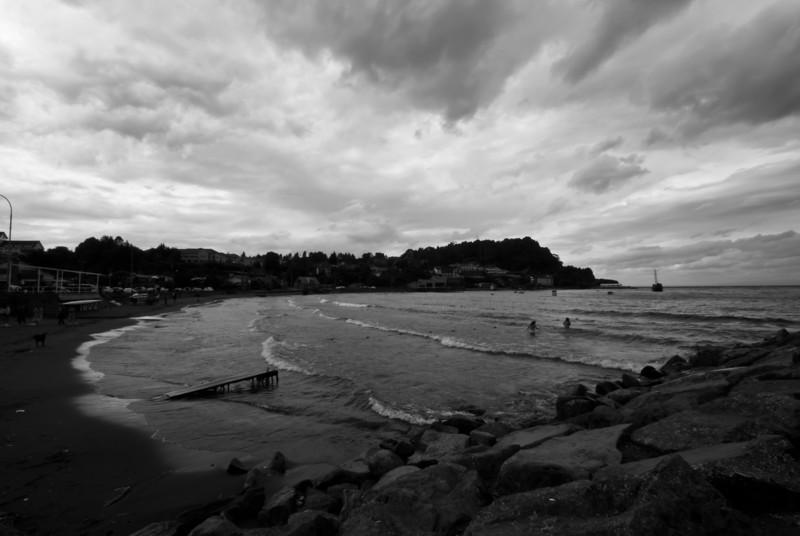 Puerto Varas 201201 (8).jpg