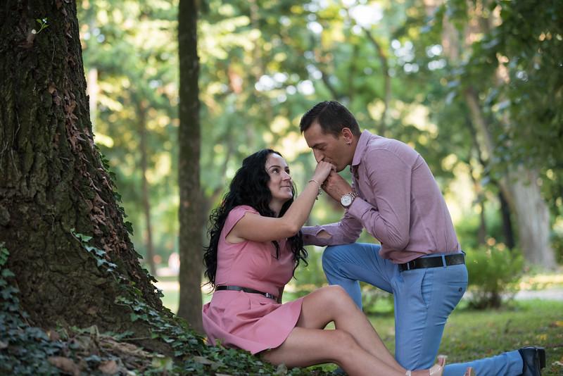 Fotografii nunta Sorina si Petre (24).jpg