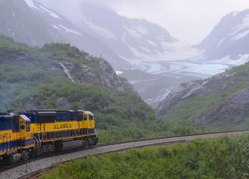 Alaska Fall 2013 - 35.jpg