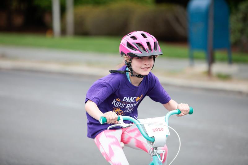 2019 05 19 PMC Kids ride Newton-36.jpg