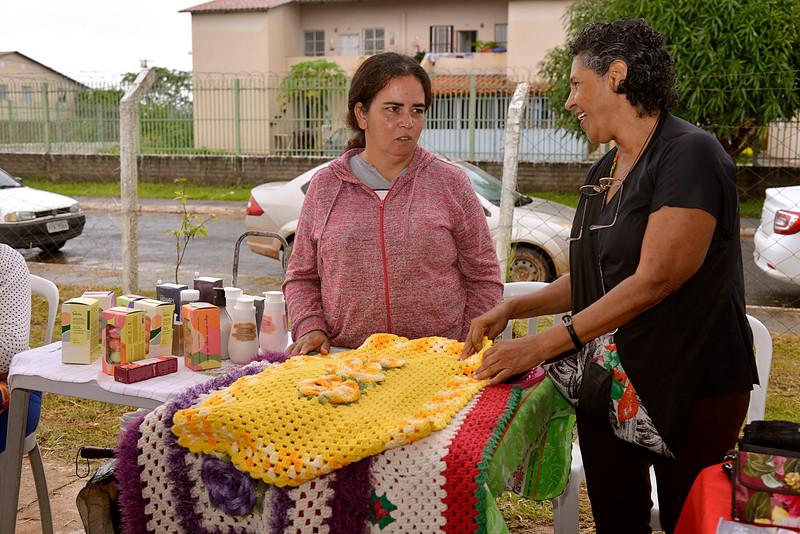 fotos Tatiana Matos 08-02-2020 (24).jpg