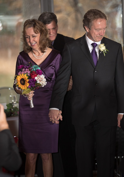 Bride and Groom turning to leave the altar.jpg