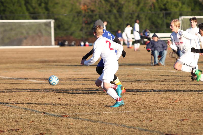 2015 UFA Club Soccer-1526.jpg