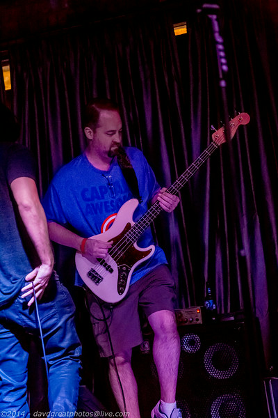 20140802 Mellow Jelly at the Throne Room-34.jpg