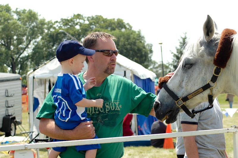 PHFF_Horse n Zoo-2592.jpg