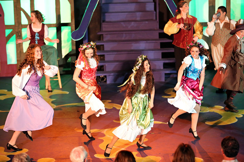 Debbie Markham Photo-Closing Performance-Beauty and the Beast-CUHS 2013-038.jpg