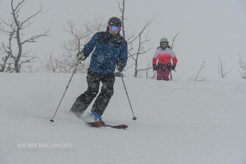 012320 Ski Camp Day2-0797.JPG