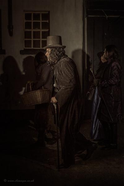 Jack The Ripper-30.jpg