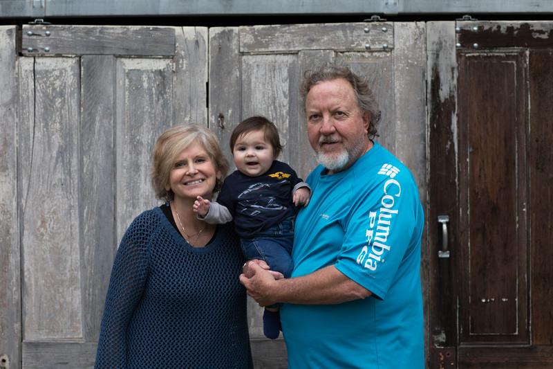 Jarrett Family Jan 2020 - 016.jpg