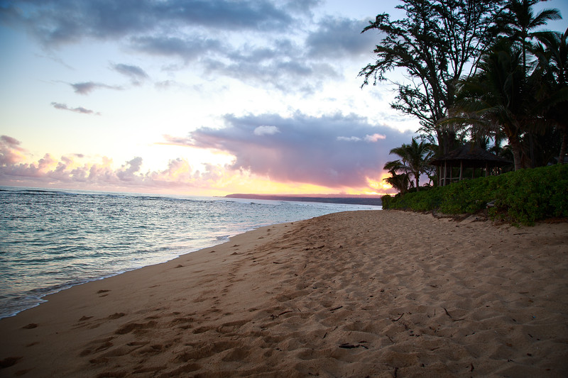 Hawaii-North Shore 2017-9469.jpg
