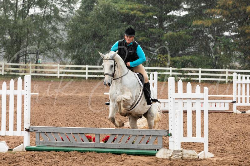 Rider 994_2Z2A6522.jpg
