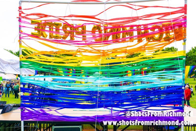 RichmondPride2019-99.jpg