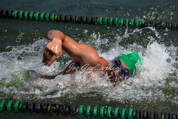 2016 Hub Championships - Day 2 Part 2