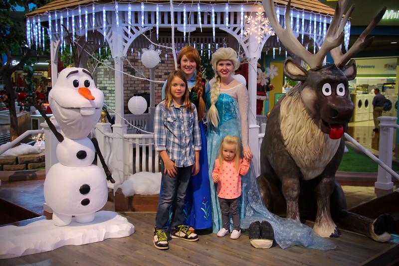 BLVD-Frozen-215.jpg