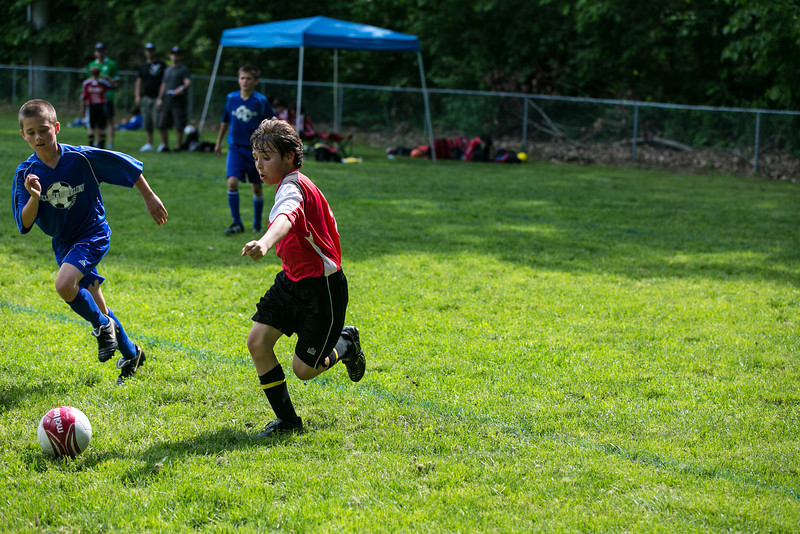 amherst_soccer_club_memorial_day_classic_2012-05-26-00322.jpg