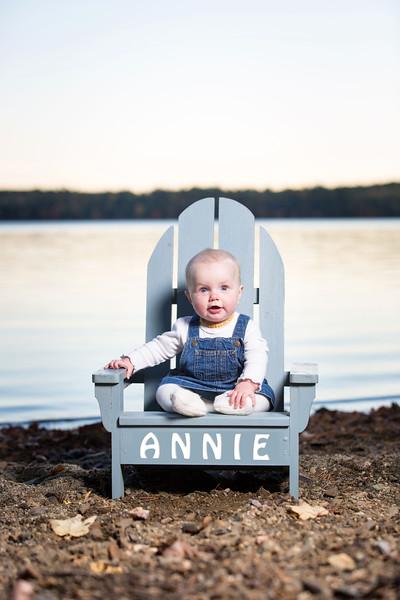 Layla-and-Annie-24.jpg