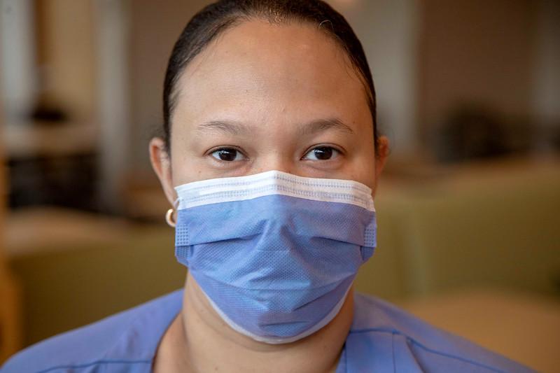 Jeannie-Guzman-Patient-Care.JPG