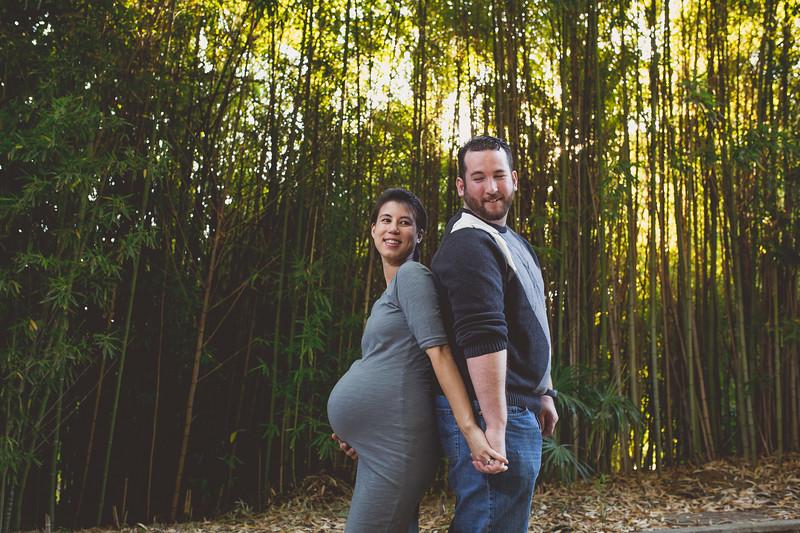 Samantha & Josh Maternity Print-29.jpg