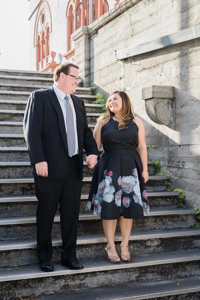 Ross_and_Merlita_Engagement_StAugustine-3.jpg
