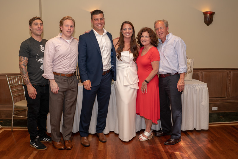 Eric_&_Kelly's_Rehearsal_Dinner_07252018-49.jpg