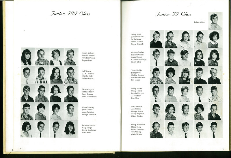 1968-0012.jpg
