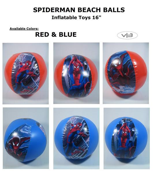 IF- HERO- Spiderman Ball All2.jpg