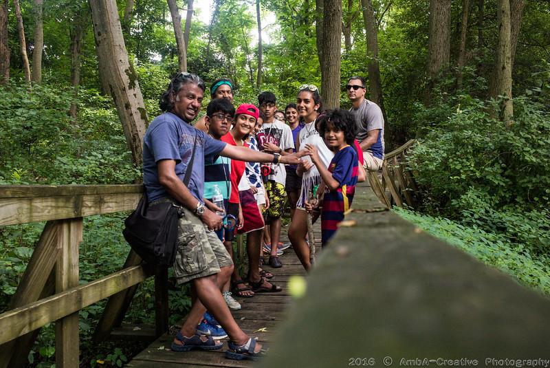 2016-08-06_Camping@TuckahoeStateParkMD_11.jpg