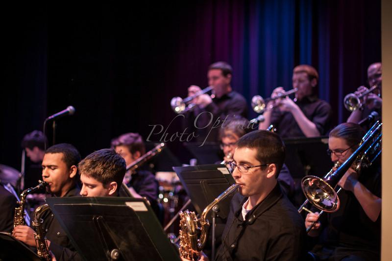 Jazz-.2013.-280.jpg