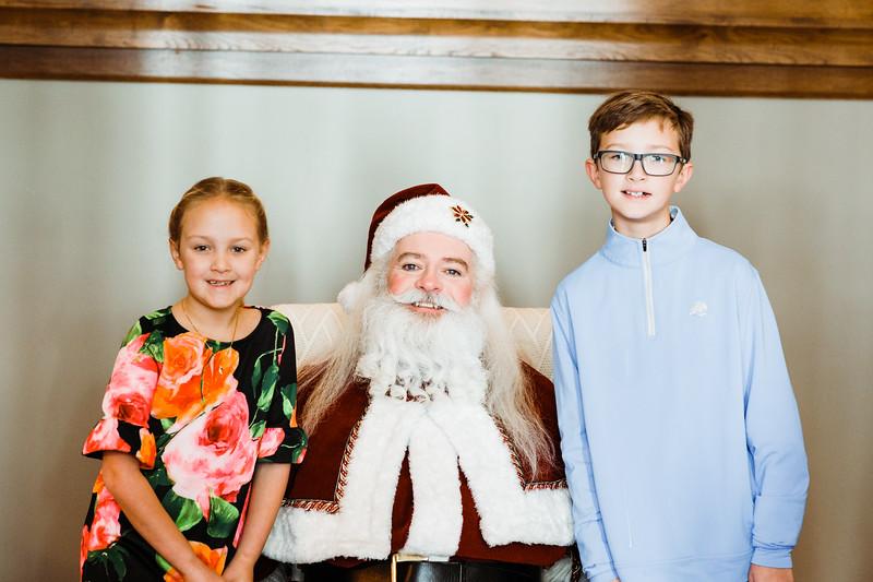 HBCC Santa (9).jpg