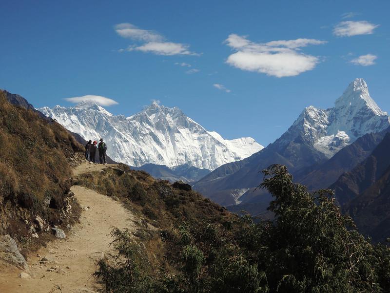 2013-Nepal-2683.jpg