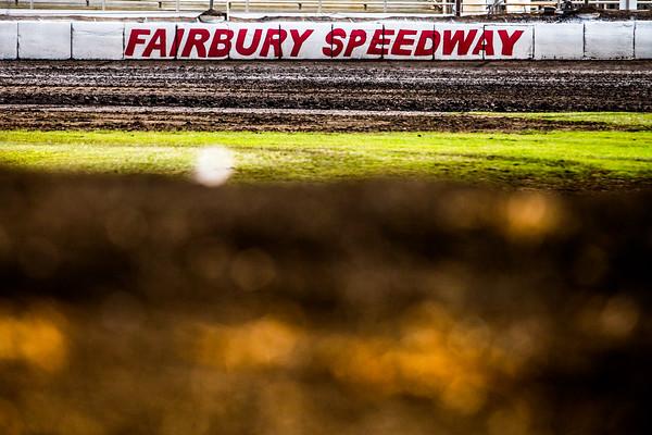 Fairbury American Legion Speedway (IL) 7/23