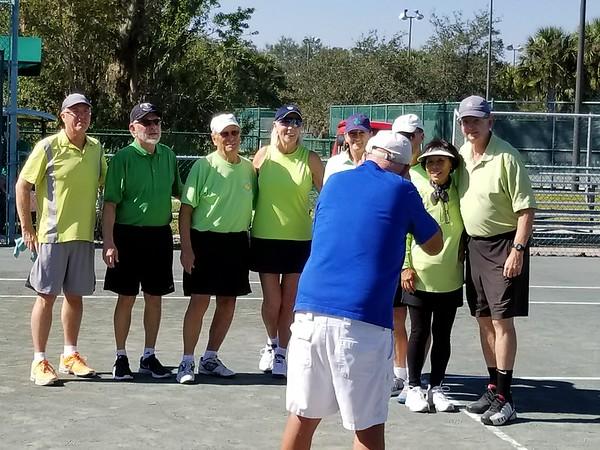11-Bill Tennis Tournament Solivita