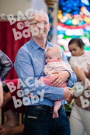 © Bach to Baby 2017_Alejandro Tamagno_RegetntsPark_2017-07-15 032.jpg