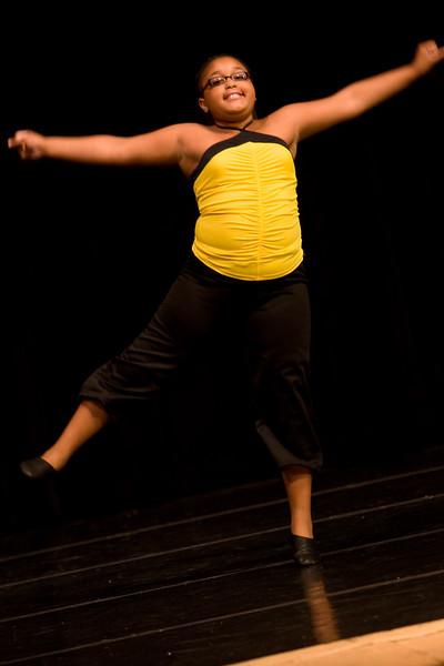 DDS 2008 Recital-134