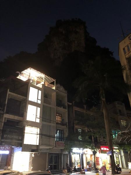 Bai Tho from the Street at Night.jpeg