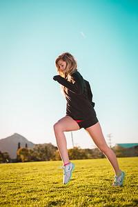 Brittany_Running_noTrack