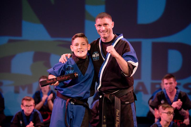 Black Belt Spectacular Belt Ceremony June 16 2018-251.jpg