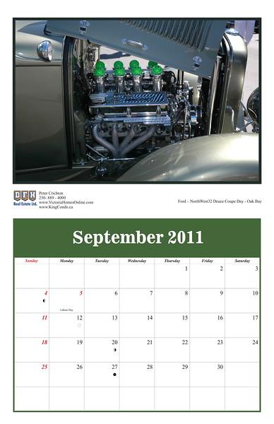 Classic Cars Calendar - 2011-10.jpg