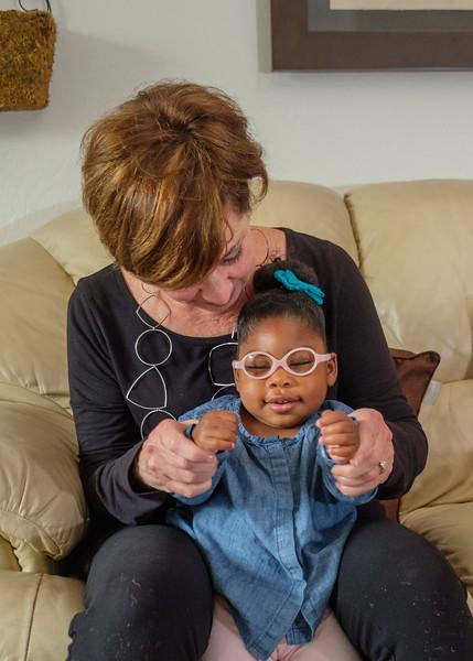 Junior Blind Annual Report - BBF - Lorraine-83.jpg