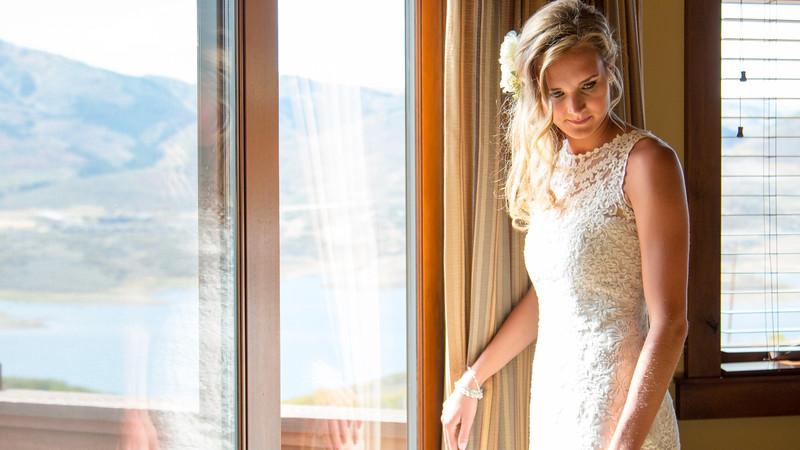 ryan-hender-videos-wedding-photography-3.jpg