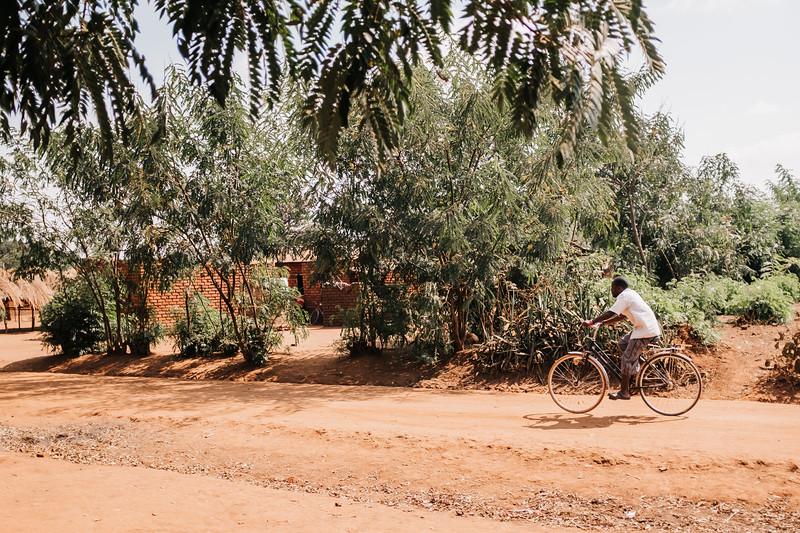 Malawi_ASJ_1-053.jpg